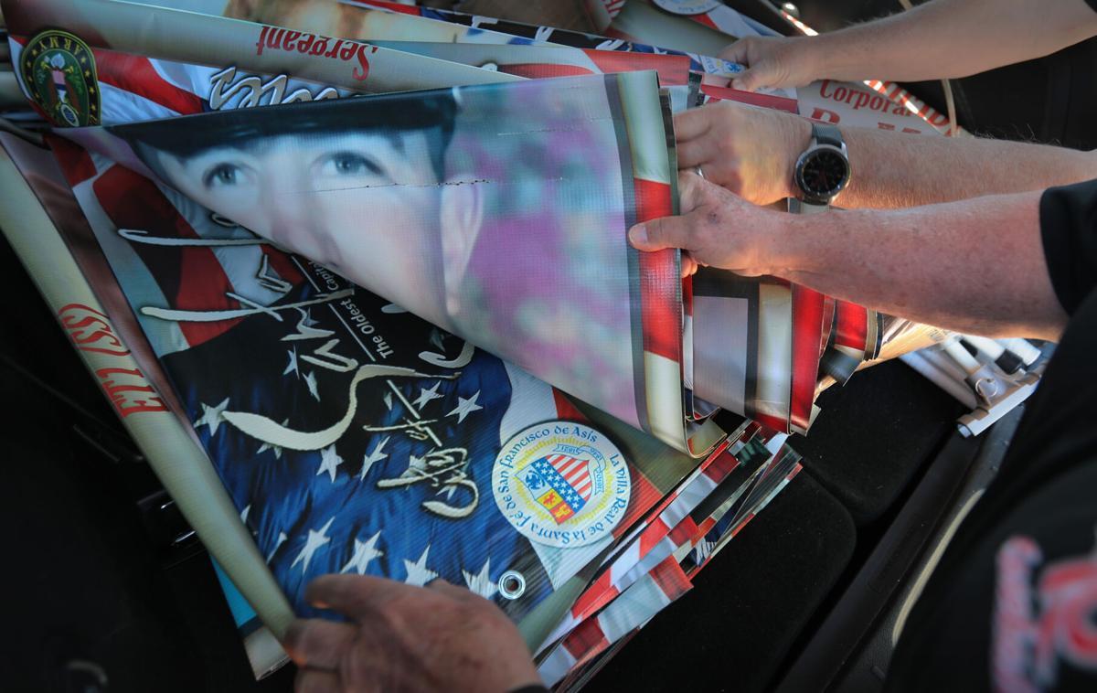 05-11-21 jw veteran banners 6.jpg