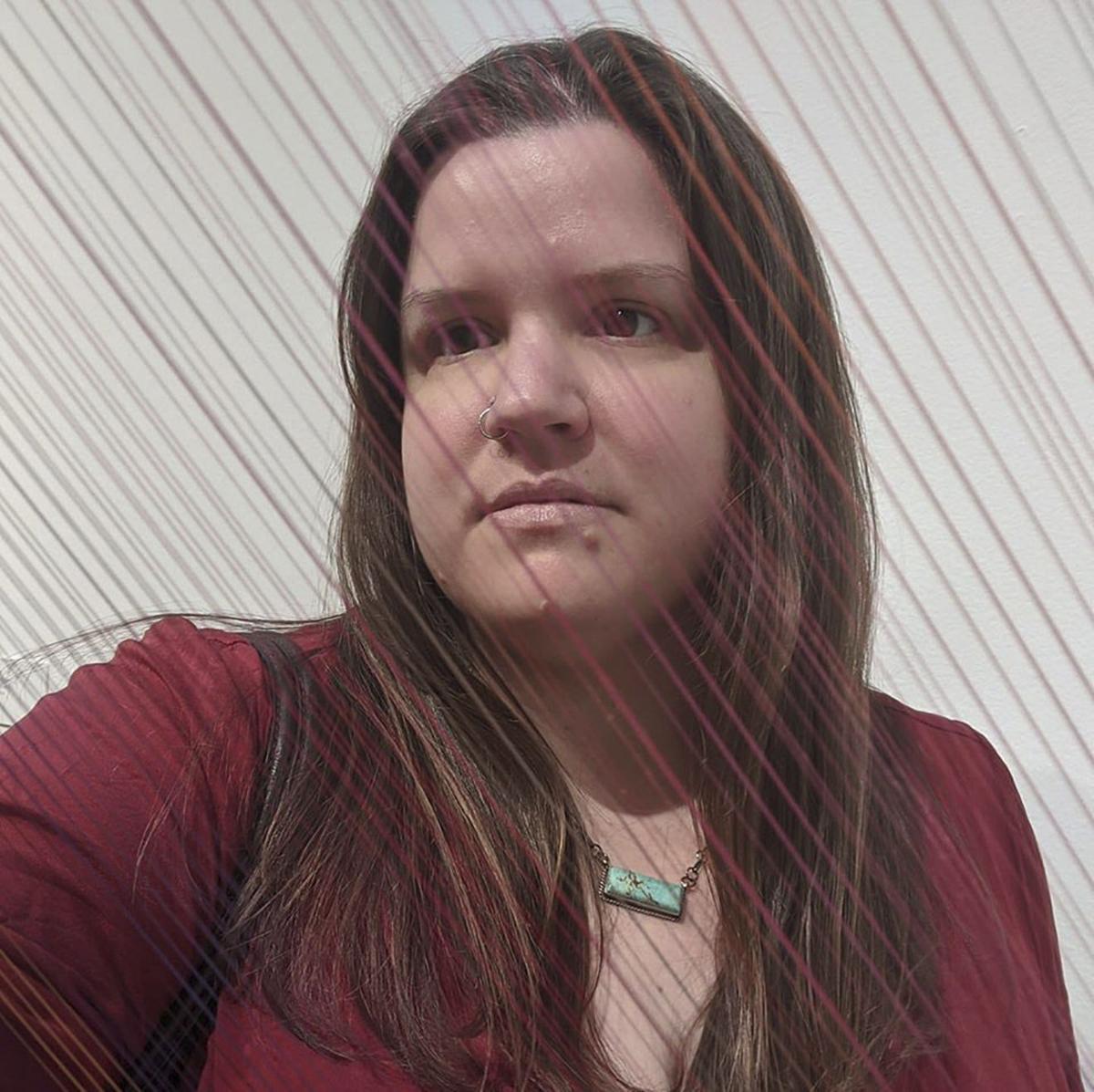 Charlotte Jusinski