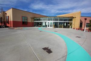 SFPS plans to offer alternative site to Turquoise Trail school