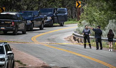 070721 jw police shooting1.jpg