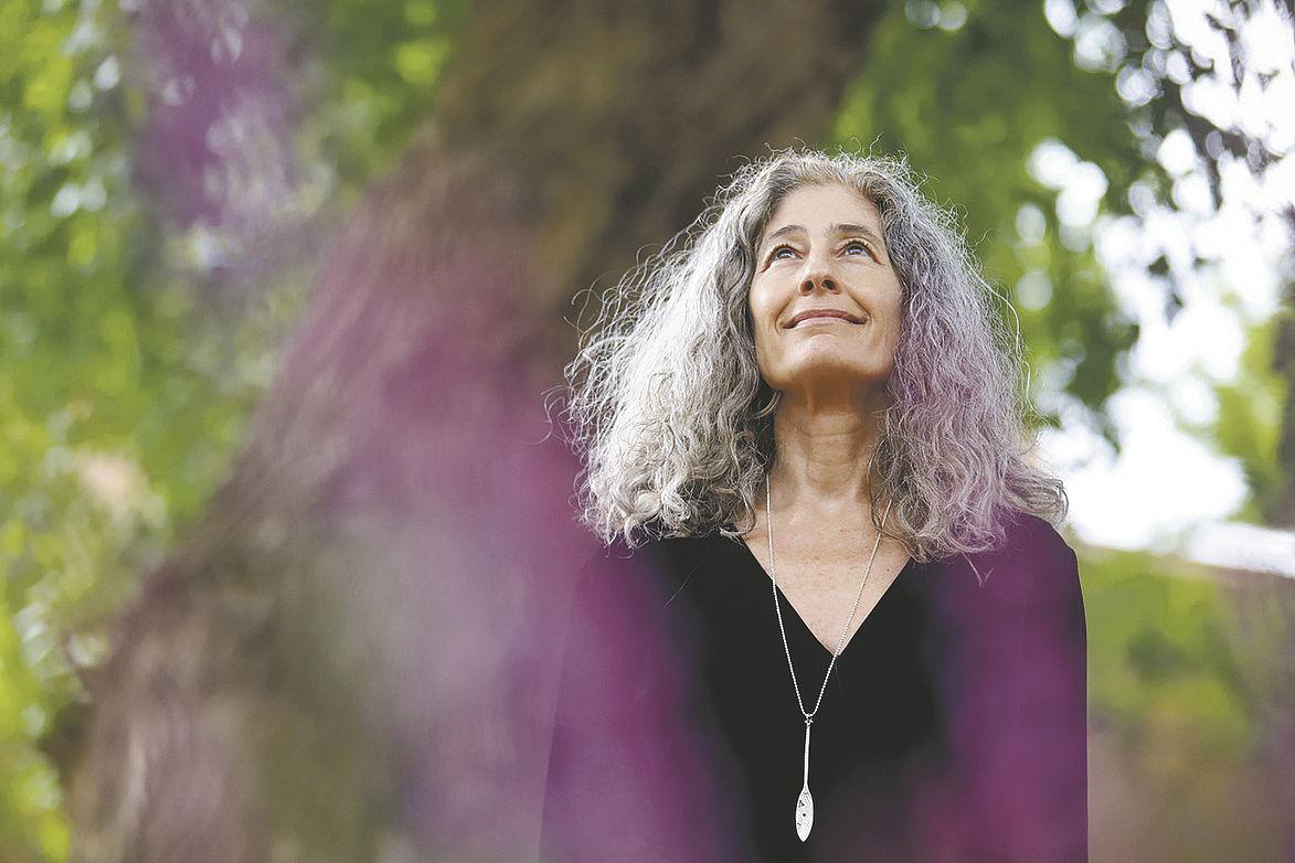 31 Elizabeth Jacobson_Poet Interview 1