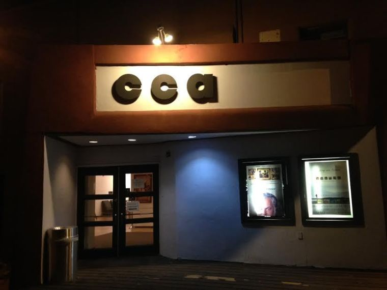 Santa Fe's three independent cinemas aim to provide moviegoers unique experiences