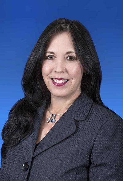 Janice Torrez