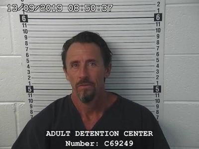 Police: Murder suspect told landlord he killed Taos coffee shop owner