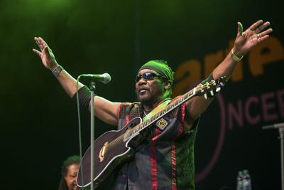 19 july music toots and maytals