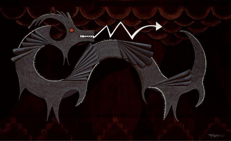 AvanyuS-Art MB - Beckoning of the Plumed Serpent.jpg