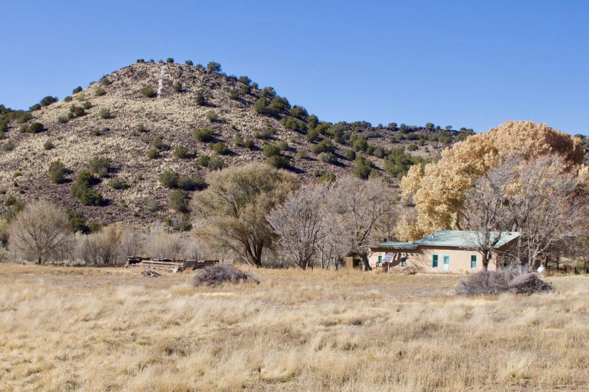 Cstones.Rael Ranch house.jpg