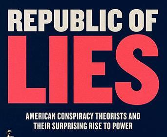 10 book review_Republic of Lies_Anna Merlan 1