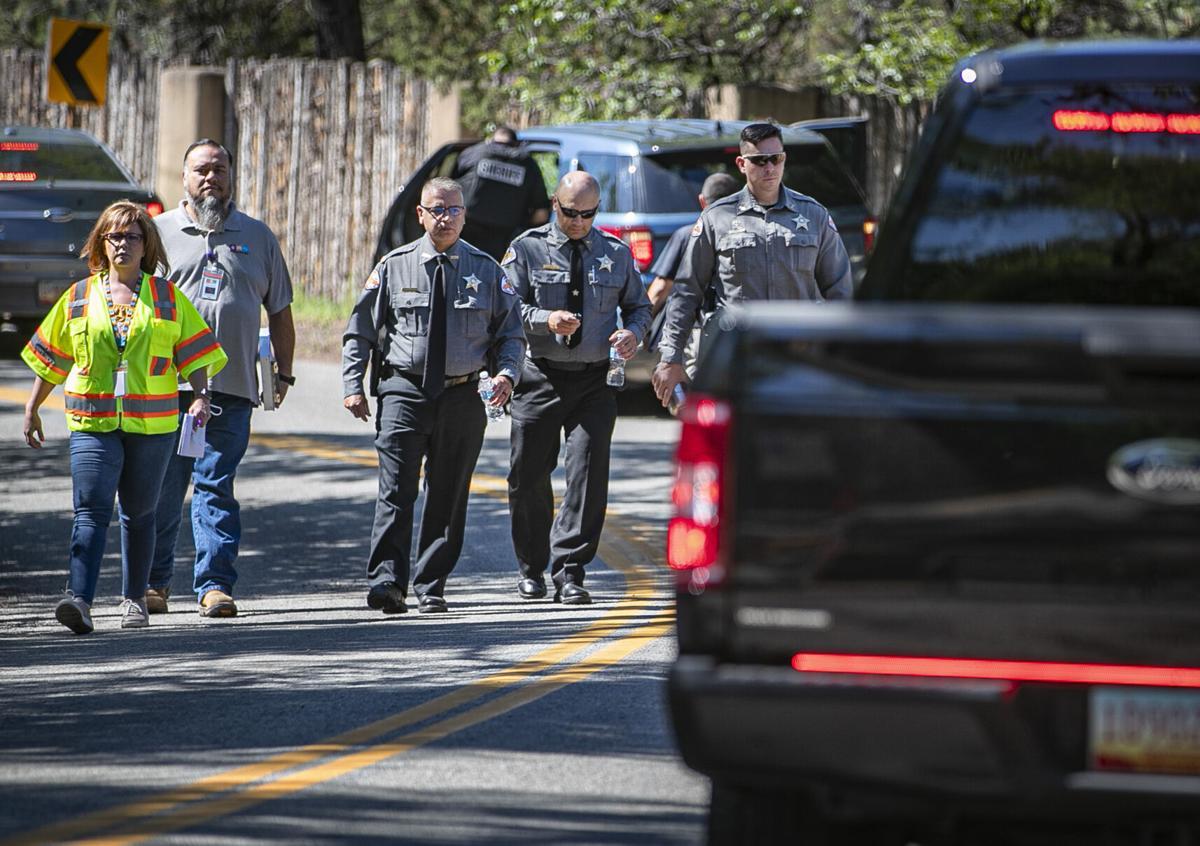 070721 jw police shooting4.jpg