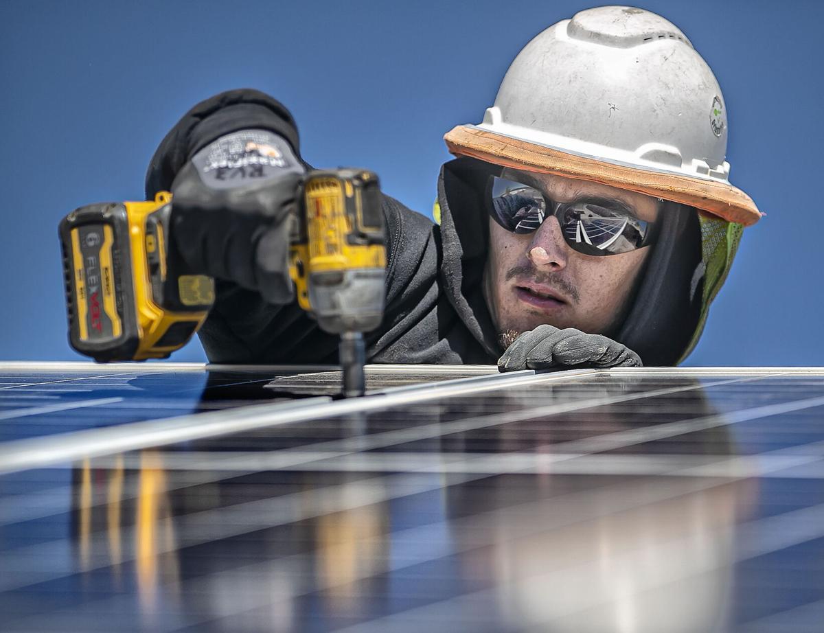 101321 jw solar install2.jpg