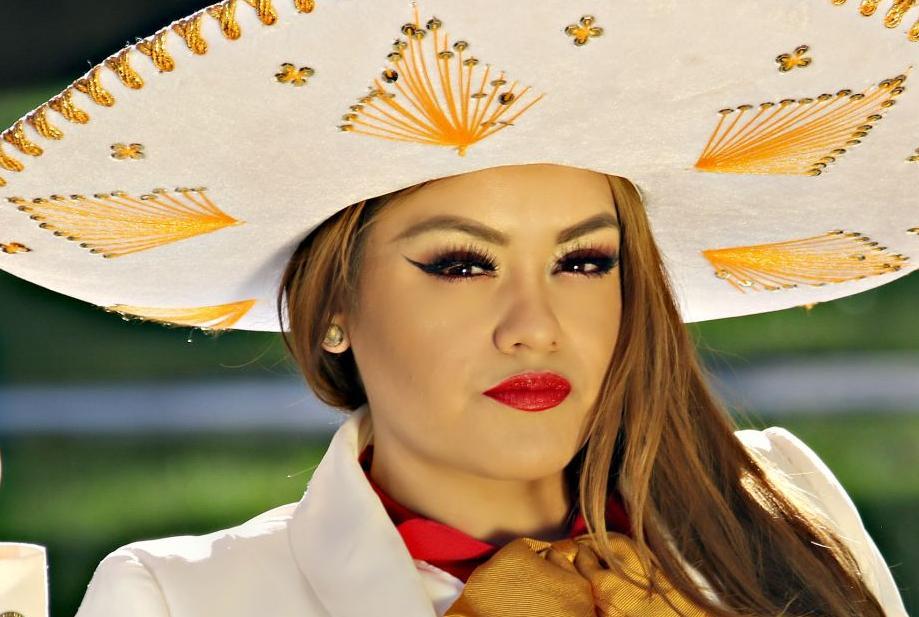 30 aug music mariachi extravaganza 3