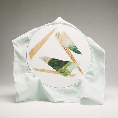 Doreen Wittenbols at Form & Concept