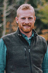 Taos attorney running for Rep. Luján's seat
