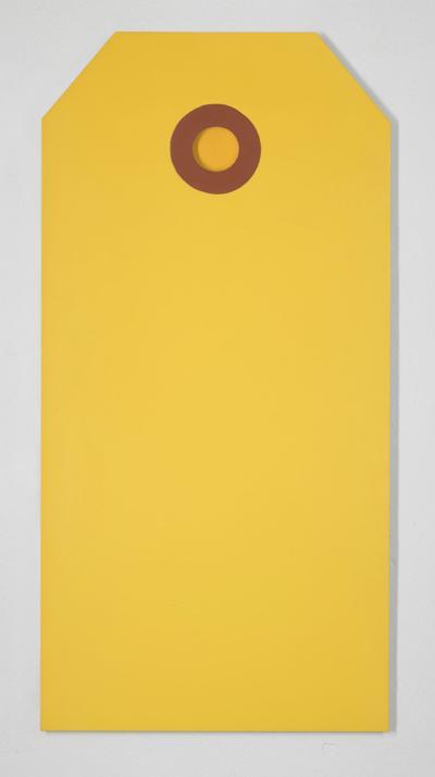 Exhibitionism: Elliot Norquist, Charlotte Jackson Fine Art