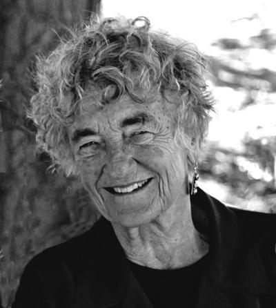 Judy Lippard