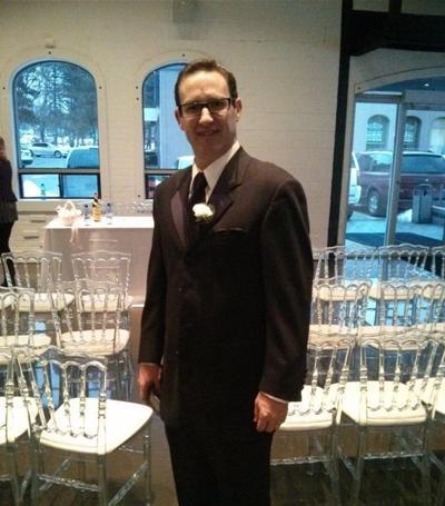 Canada-based company seeks to partner with Santa Fe medical pot nonprofit