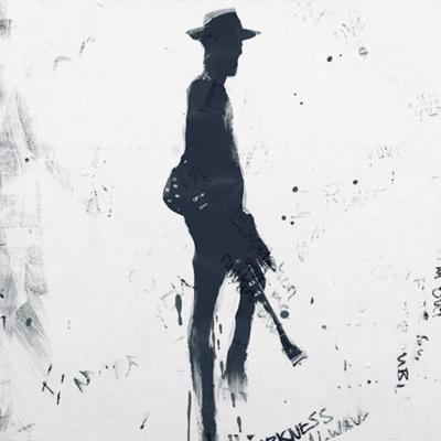 17 cd review - Gary Clark Jr - Jon Pareles NYT