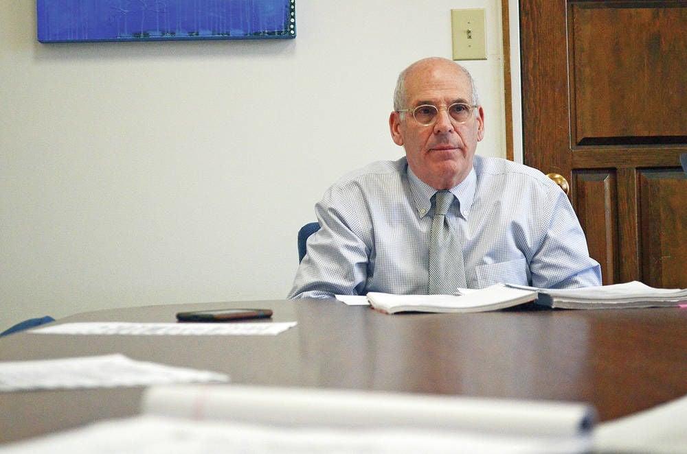 Santa Fe city manager, HR director lose jobs in debacle over raises ...