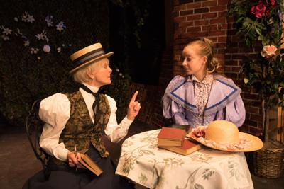 Importance of Being Earnest_SF Playhouse 1