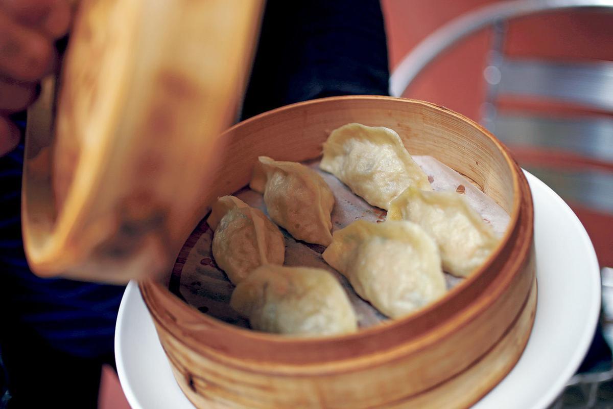 24 Amuse rev Dumplings 1