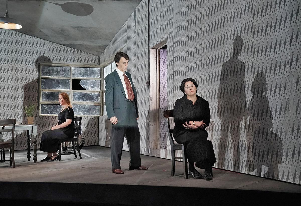19 july opera jenufa main 3