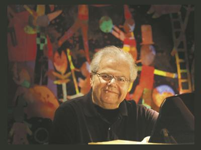 29 Emanuel Ax feature