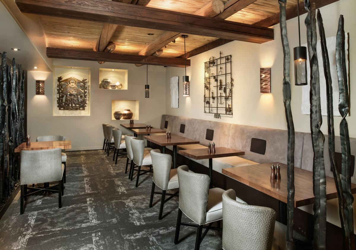 Agave Restaurant II.jpeg