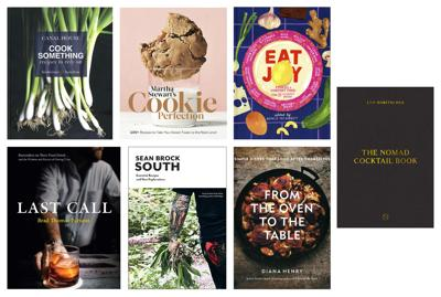 06 dec amuse cookbooks 1
