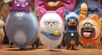 7 movie rev secret life of pets 1