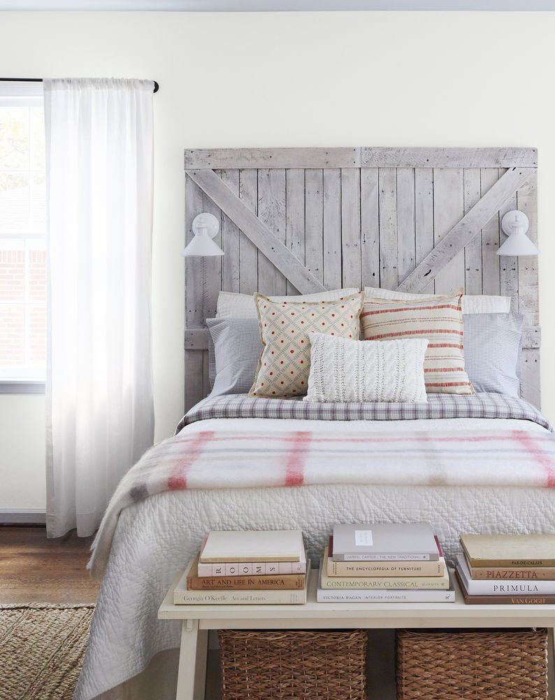 Discarded Wooden Pallets Are DIY Gold For Furniture And More | Santa Fe New  Mexican Home Real Estate | Santafenewmexican.com