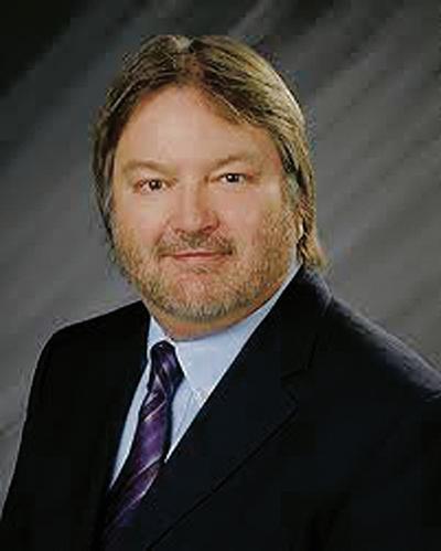 State Rep. Stephen Easley dies