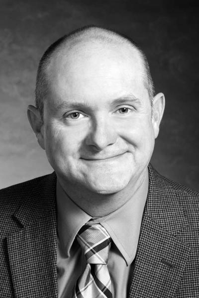 Santa Fe Housing Trust gets new executive director