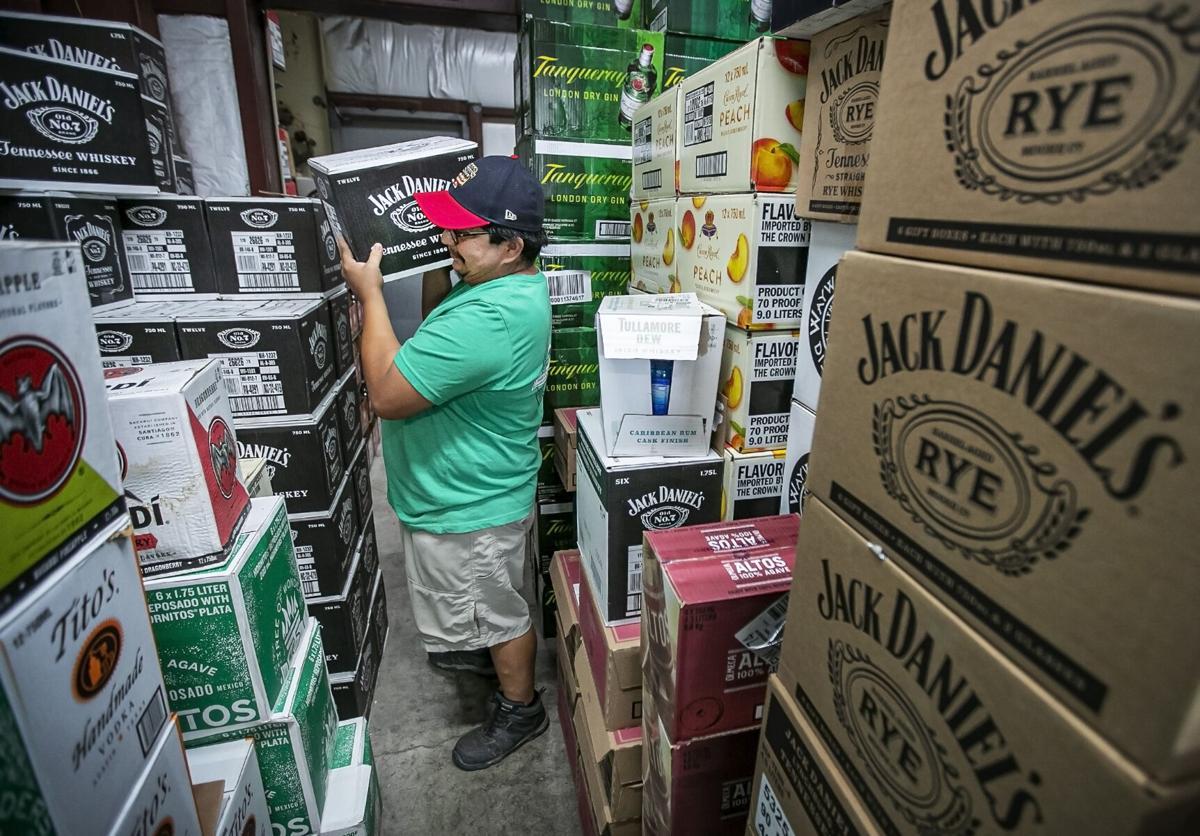 062921 jw liquor changes2.jpg