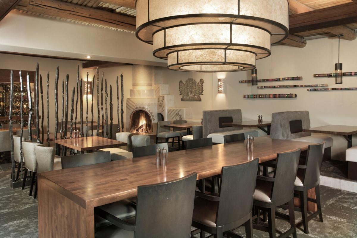 Agave Restaurant.jpeg