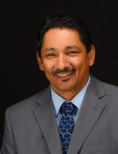 Dr. Edward Martinez.jpg