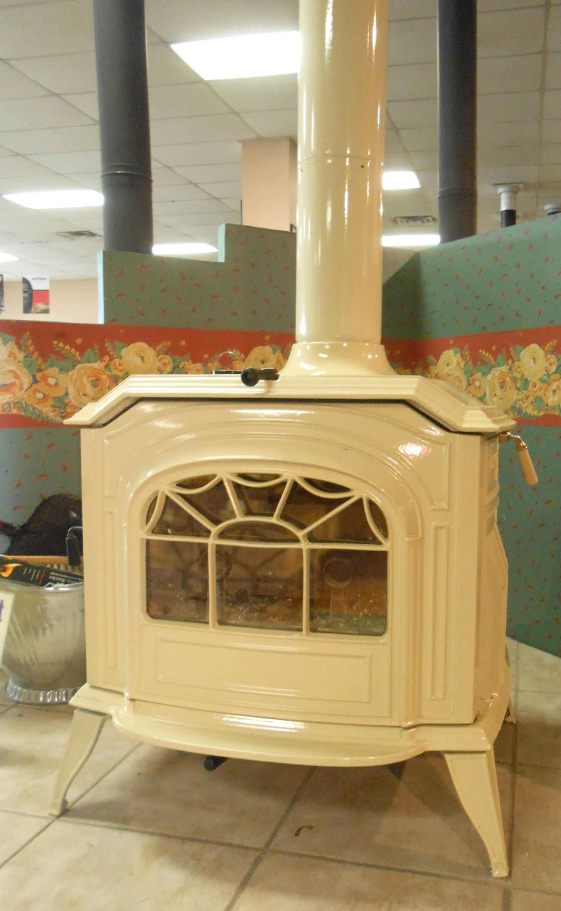 it u0027s time to get stoves fireplaces ready for winter home real