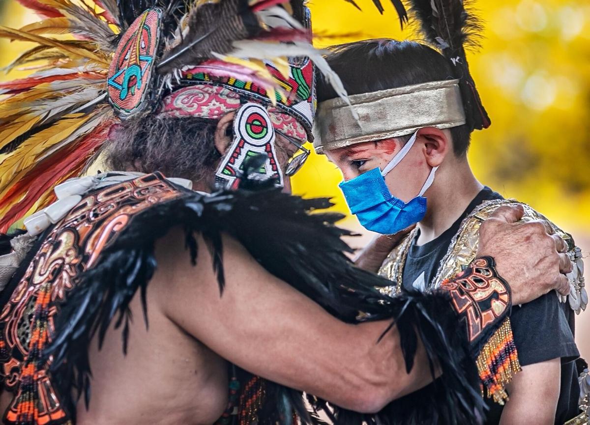100921 jw indigenous dancers1.jpg
