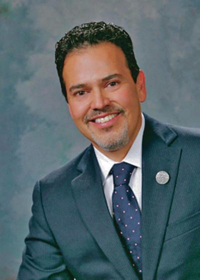 Former legislator Trujillo accuses lobbyists of defamation in lawsuit