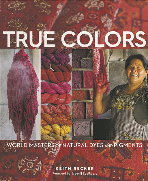 12 July IFAM True Colors  2