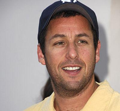 Adam Sandler Film Angers Some Native American Actors Local News Santafenewmexican Com