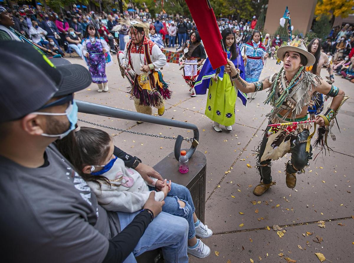 100921 jw indigenous dancers2.jpg