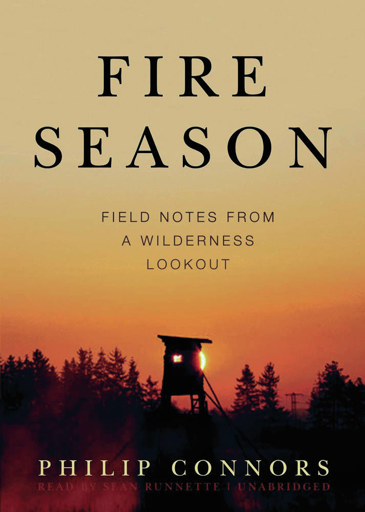Roaming: Seven outdoors books to fill your soul