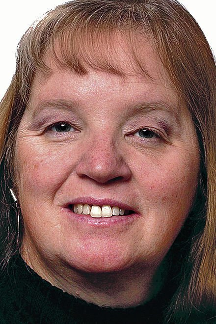 N.M. book publisher sues Department of Education over reading-initiative records requests