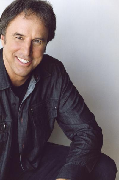 28 comic Kevin Nealon