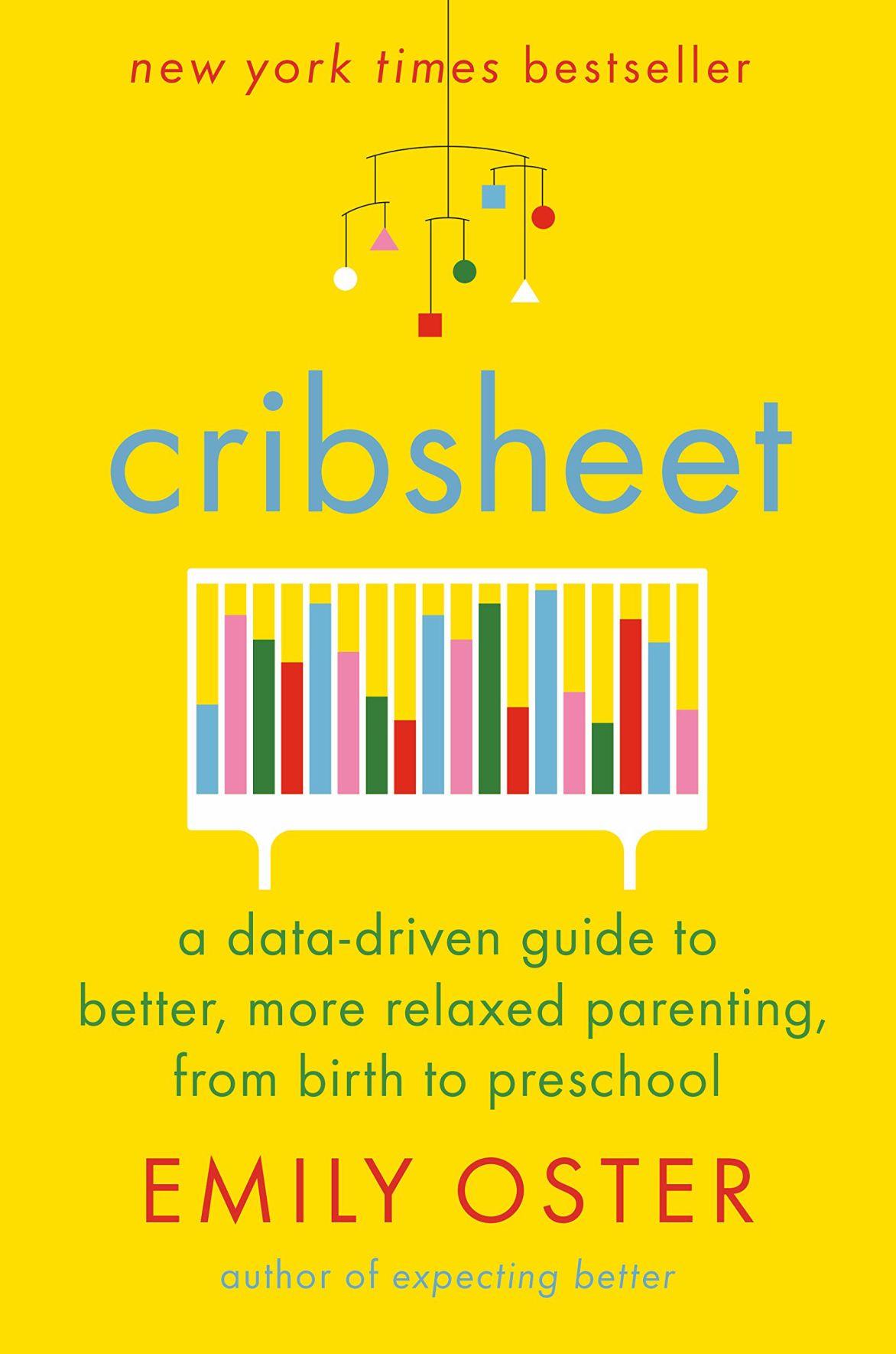 31 book rev economics on babies 2