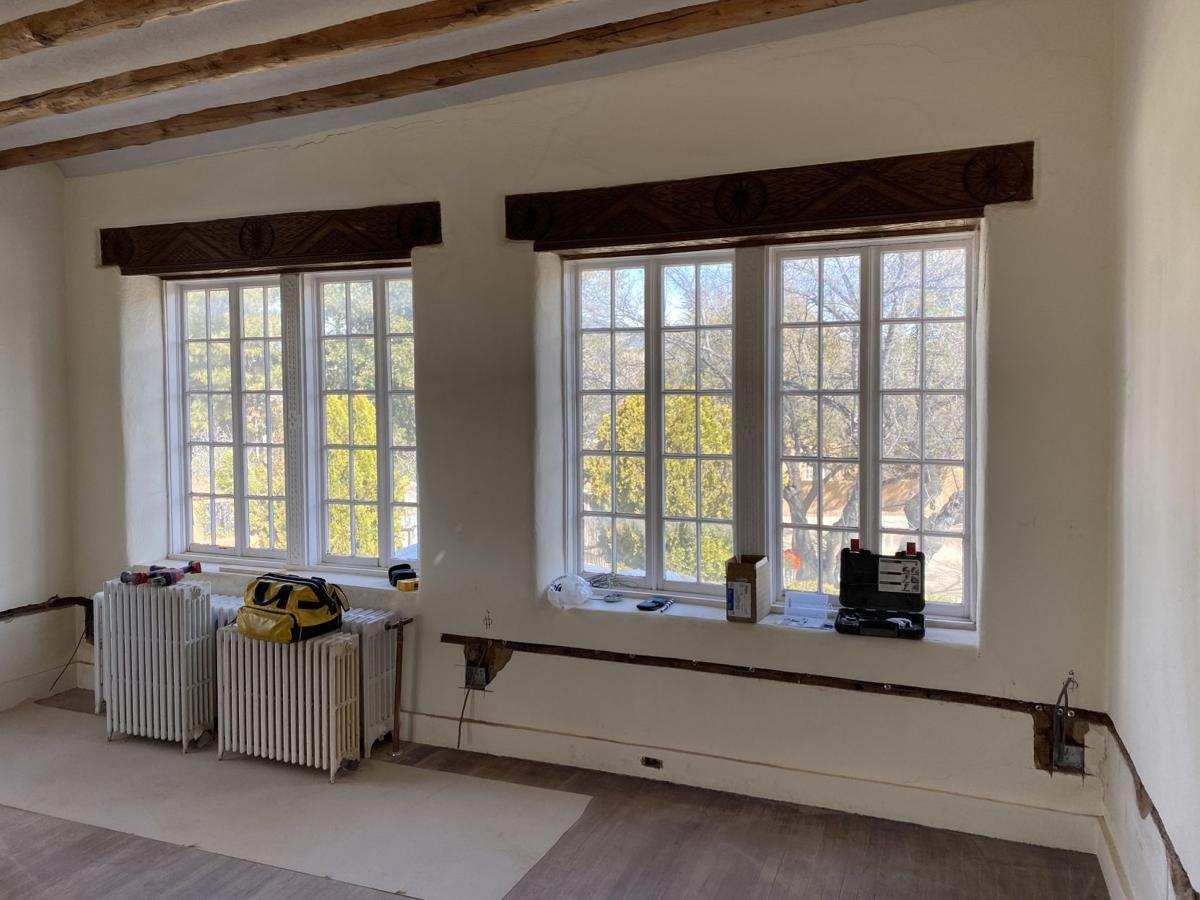 Nordfeldt.interior windows.jpg