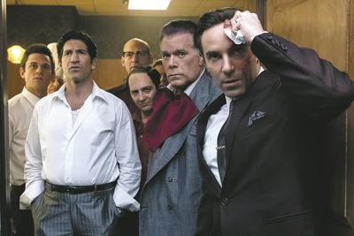 'Sopranos' prequel 'The Many Saints of Newark' fails to answer fans' prayers
