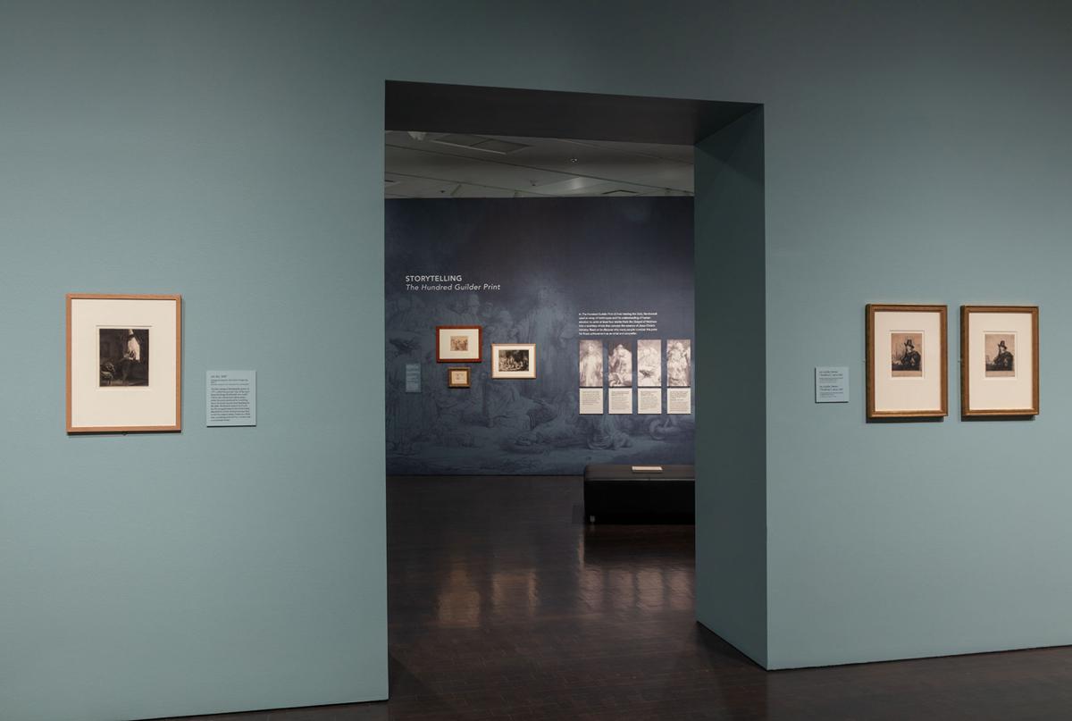 Mile-high excursions: Denver art museums | Galleries