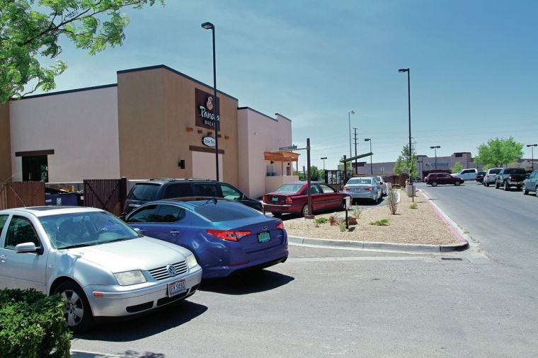 Panera Bread is a cafe-style fast food restaurant with origins from St. Louis, Missouri. Panera Bread prices are much higher than an average fast food restaurant and .