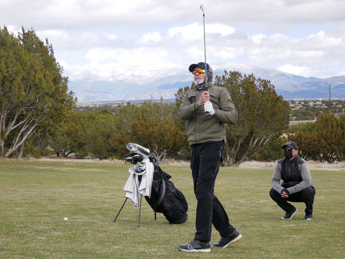 Golf2_RGB.jpg